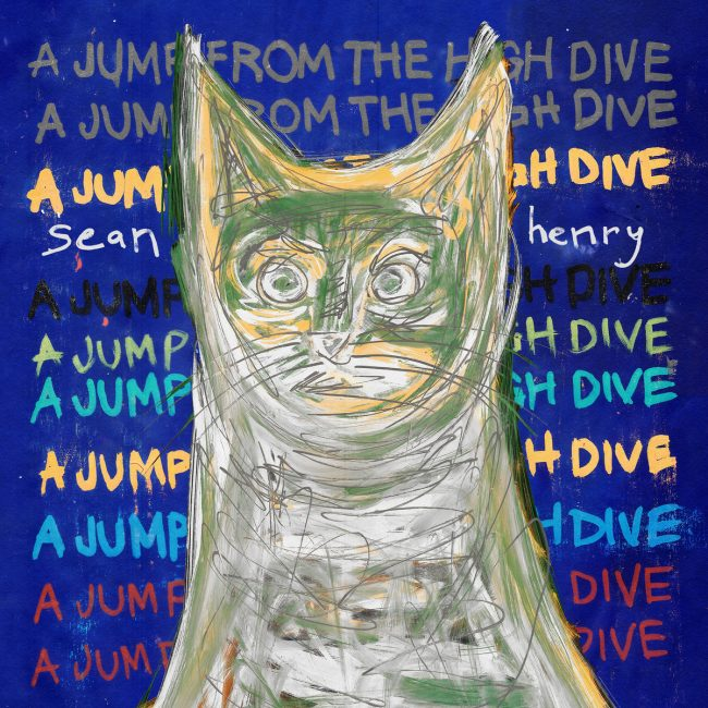 A Jump from the High Dive