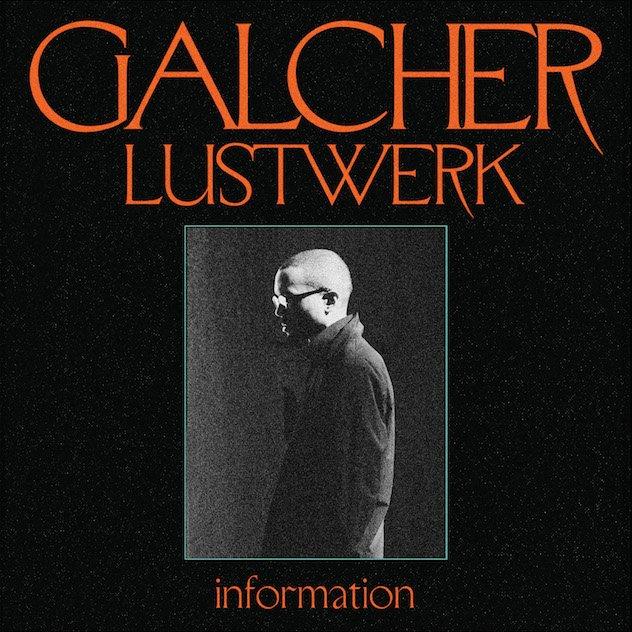 Galcher Lustwerk – Information
