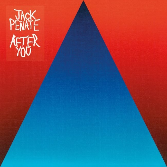 Jack Peñate – After You