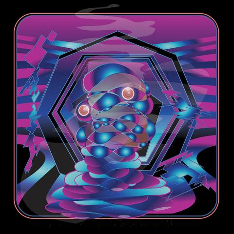 Osees – The 12″ Synth