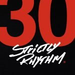 Strictly Rhythm The Definitive 30