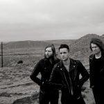 """Killers, il nuovo disco mescolerà """"Manchester, Bruce Springsteen e Kinks"""""""