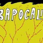 Baba Festival: Babacapolisse 2019