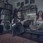 Best Coast – For The First Time