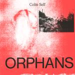Orphans EP
