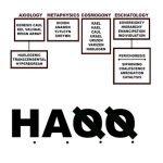 H.A.0.0.