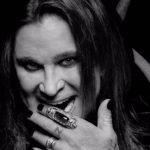 """Ozzy Osbourne: """"Ordinary Man"""" è il nuovo album. Singolo in ascolto"""