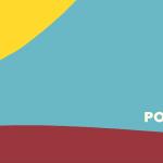 Polifonic 2020