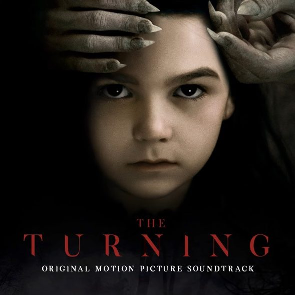 The Turning OST