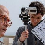"""""""Hammamet"""". Primo poster per il film su Craxi con Pierfrancesco Favino"""