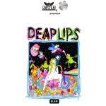 Dead Lips – Dead Lips