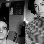 Jon Hopkins e Kelly Lee Owens illuminano gli spazi con dream & trance