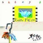 Sleep D – Rebel Force