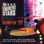 The Eminent Stars – Bumpin' On