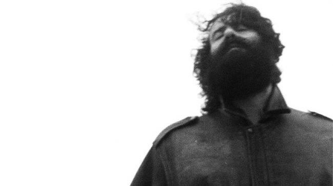 """Ecco le nuove date del tour di Iosonouncane per l'anteprima di """"IRA"""""""