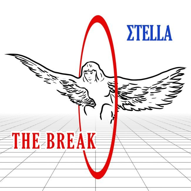 Σtella – The Break