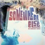 Big Mountain County – Somewhere Else