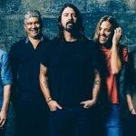 Foo Fighters, è online l'anteprima di un nuovo brano. Prossimo disco a breve?
