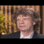 """Mick Jagger torna a recitare nel film """"The Burnt Orange Heresy"""". Ecco il trailer"""