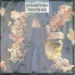 Jon Hassell/Farafina – Flash Of The Spirit