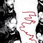 Richard Dawson – Dead Dog in an Alleyway