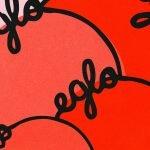 Eglo Records Vol. 2 (2014-2019)