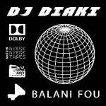 Balani Fou