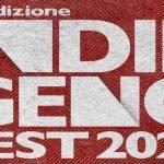 Indiegeno Fest 2020