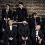 """King Crimson. """"Cosmic FuKc"""" è il documentario che celebra i 50 anni d'attività"""