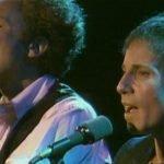 """Simon & Garfunkel: ecco l'EP """"Live At Carnegie Hall 1969"""" che anticipa la ristampa di """"Bridge over Troubled Water"""""""