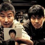 """Dopo il successo di """"Parasite"""" al cinema anche """"Memorie di un assassino"""" di Bong Joon-ho"""
