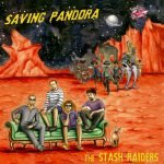 Saving Pandora