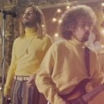 """Tame Impala. Streaming e recensione del nuovo album """"The Slow Rush"""""""