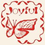 Andras – Joyful