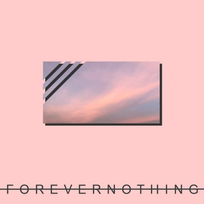 Forever Nothing