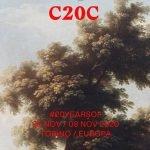 C20C (Club To Club 2020)