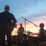 I Coriky di Ian Mackaye, Joe Lally e Amy Farina condividono un nuovo brano del disco in uscita