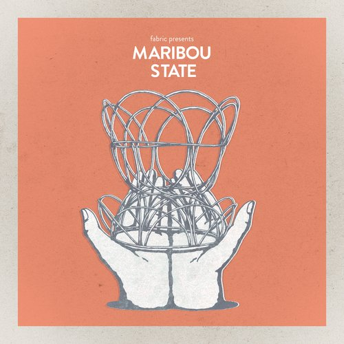 fabric presents Maribou State