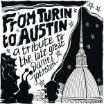 From Turin To Austin: la marginalità viva (ricordando Daniel Johnston)