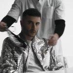 Junior Cally – No Grazie (Sanremo 2020)