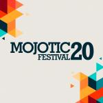 Mojotic 2020