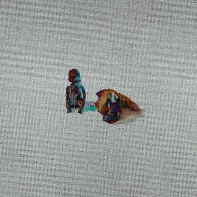 20,20 EP