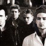 """4 febbraio 1985 """"la prima ma non l'ultima volta"""" degli U2 in Italia"""