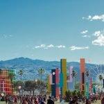 Coronavirus. Ufficiale: Coachella riprogrammato per ottobre