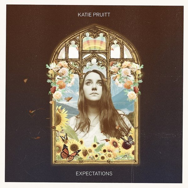 Katie Pruitt – Expectations