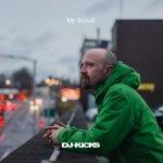 Mr. Scruff – DJ-Kicks