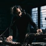 Naddei – L'animale (Live On Gravity Sessions)