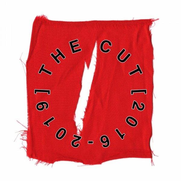 The Cut (2016-2019)