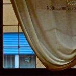 Vesp – Notti Come Vesp