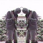 Xù – Spaceman